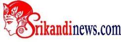 Srikandinews